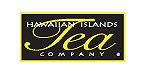 Hawaiian Islands Tea Company