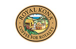 Royal Kona Coffee